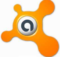 Avast Virus Definitions 2017 Offline Update Download