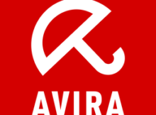 Avira Antivirus 2017 Free Download