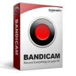 Download Bandicam 3.3.1.1192 Latest 2017