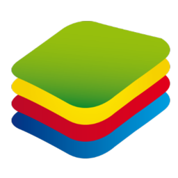 BlueStacks App Player 2017 Free Download