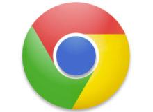Descargar Google Chrome 2017 Gratis