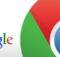 Scaricare Google Chrome Ultima Versione 2017