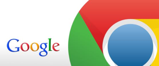 Descargar Google Chrome 2017 Gratis