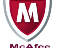 Download McAfee Stinger 2017 Latest Version
