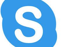 Download Skype 2017 Offline Installer