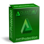 Download Smadav 2017 Rev 11.2