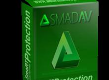 Download Smadav 2017 Rev 11.2