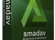Download Smadav 2017 Rev. 11.1 Latest Version