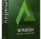 Download Smadav 2017 Rev. 11.4 Latest Version