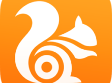 Download UC Browser APK 2017 Latest Version