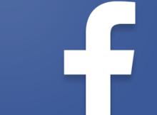 Facebook 2017 APK Download Latest Version