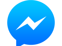 Download Facebook Messenger 2017