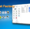 Format Factory 2017 Free Download