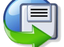 Free Download Manager 2017 Latest Version