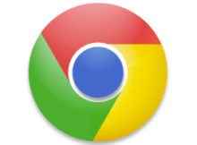 Google Chrome 2017 Offline Installer Download