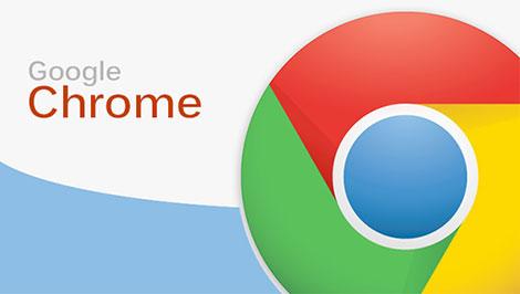 Google Chrome 56.0.2924.76 (2017) Offline Installer