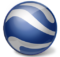 Google Earth 7.1.8.3036 Free Download 2017