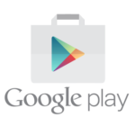 Google Play Store 2017