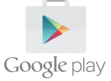 Google Play Store 2017