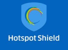 Hotspot Shield 2017 Free Downloads