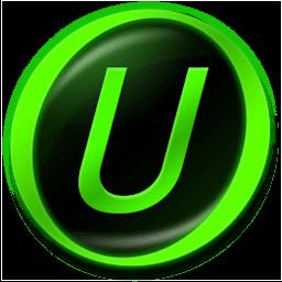 IObit Uninstaller Latest Version 2017