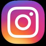 Instagram 2017 APK Download