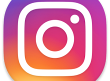 Instagram 2017 APK Download