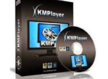 KMPlayer 2017 Free Download