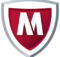 McAfee Antivirus 2019 Download