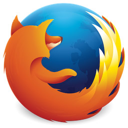 Download Firefox 51.0