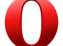 Download Opera Web Browser
