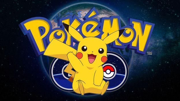 Pokemon Go 2017 Free Download
