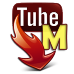 TubeMate 2017 YouTube Downloader