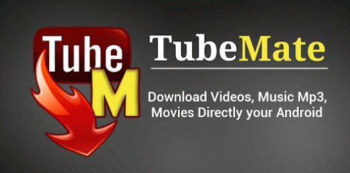 Tubemate 2.2.9 free download 2017