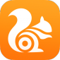 UC Browser 2017 for PC Free Download