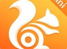UC Browser Mini 2017 APK Download