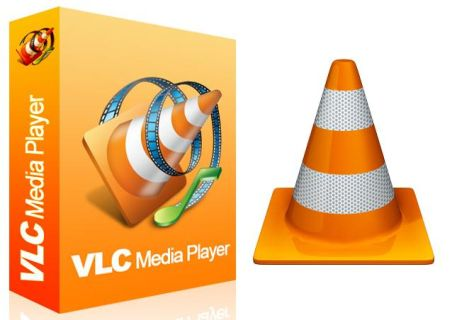 VLC Media Player 2017 Free Download