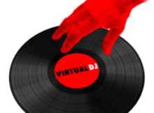 Virtual DJ Download