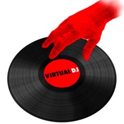 Virtual DJ Download