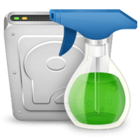 Wise Disk Cleaner 2017 Free Download
