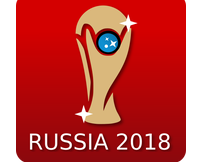 World Cup 2018 APK