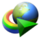 Internet Download Manager 2018 Latest Version