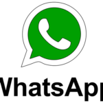 whatsapp 2017 download