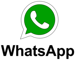 whatsapp 2017 download