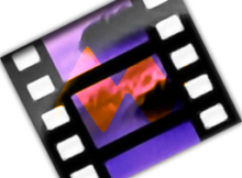 AVS Video Editor Review & Download 2017