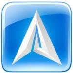Download Avant Browser 2017 Build 2