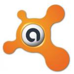 Avast Free Antivirus 17.1.2286