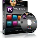 Download DVDVideoSoft Free Studio 2017