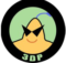 Download 3DP Chip 2017 Latest Version