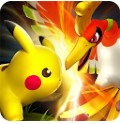 Download Pokémon Duel 3.0.2